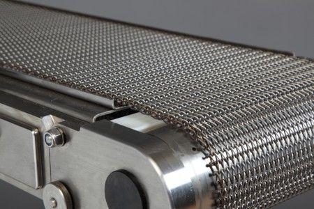Conveyor Belt Wire High carbon wires