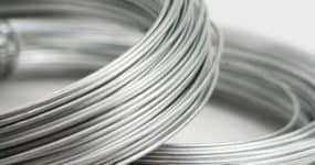 hot-dipped-galvanized-wire