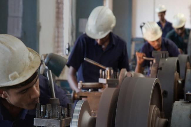 Systematic Apprenticeship
