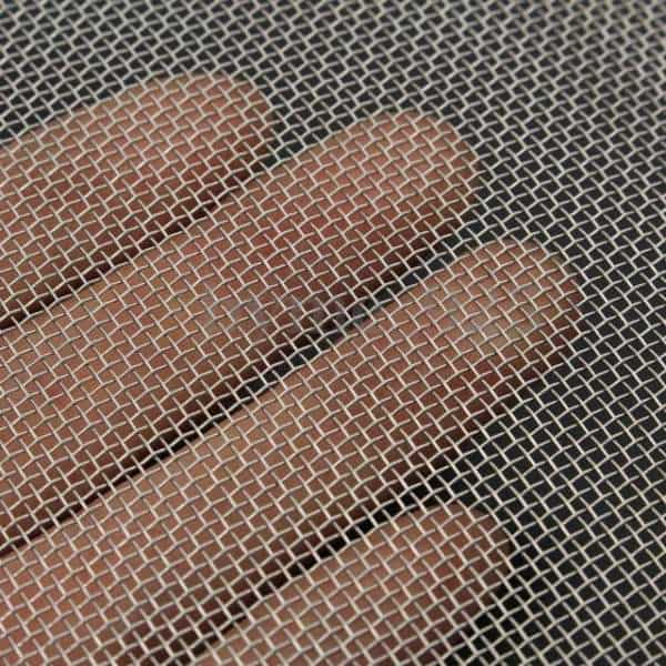 micro-wire-mesh-systematic-india